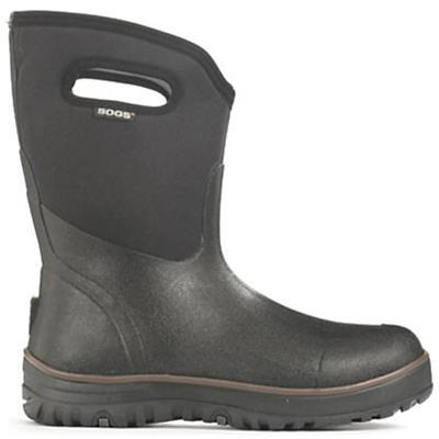 Bogs Men's Ultra Mid Boot
