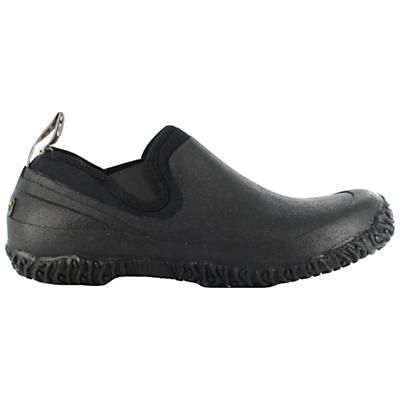 Bogs Men's Urban Walker Shoe