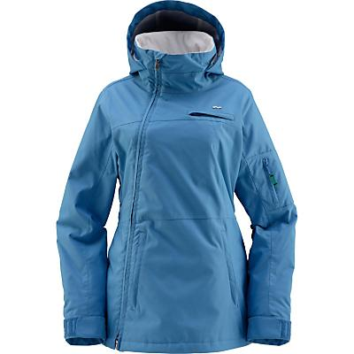 Foursquare Hearn Snowboard Jacket - Women's