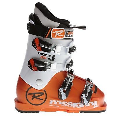 Rossignol Radical Jr 65 Ski Boots - Kid's