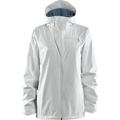 Foursquare Yard Snowboard Jacket - Women's