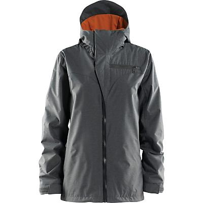 Foursquare Yard Snowboard Jacket - Women's