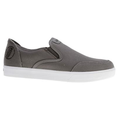 Grenade No Strings Attached Shoes - Men's