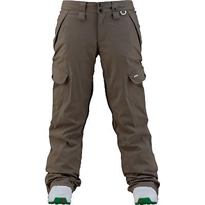 Foursquare Kim Snowboard Pants - Women's