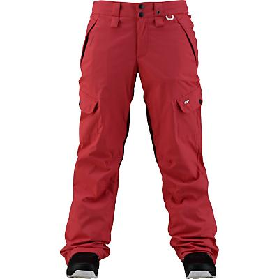 Foursquare Kim Snowboard Pants - Women's