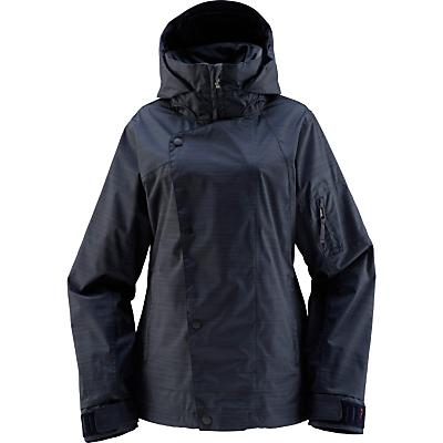 Foursquare Peterson Snowboard Jacket - Women's