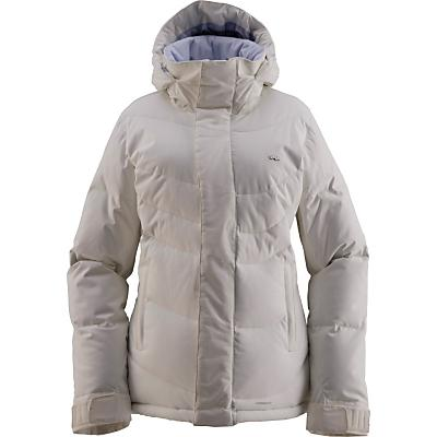 Foursquare Amy Snowboard Jacket - Women's