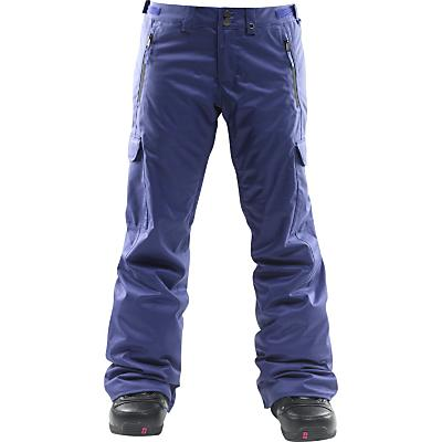 Foursquare Bevel Snowboard Pants - Women's