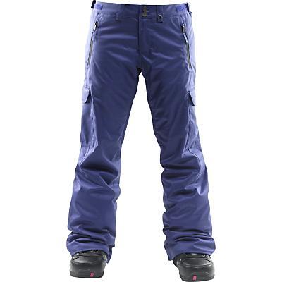 Foursquare Bevel Snowboard Pants - Women's