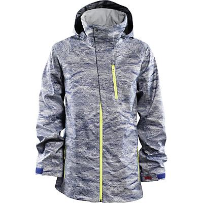 Foursquare Foundry Snowboard Jacket - Men's