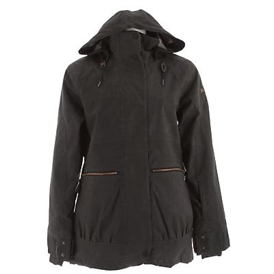 Cappel Cherrybomb Insulated Snowboard Jacket - Women's