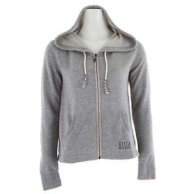 Billabong Mermaid Hoodie - Women's