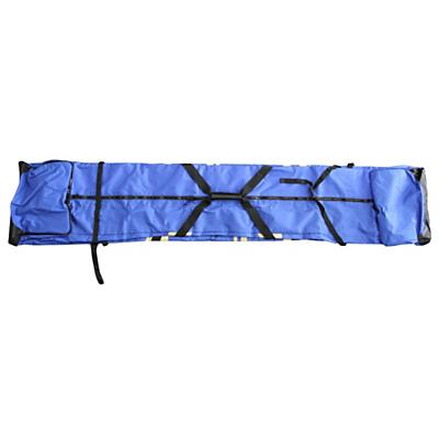 Epic Gear Adjustable Quiver Bag 230-260cm 2012