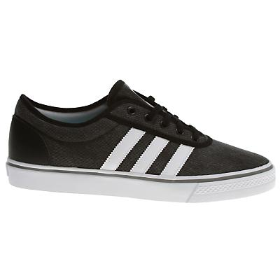 Adidas Adiease Skate Shoes 2012- Men's