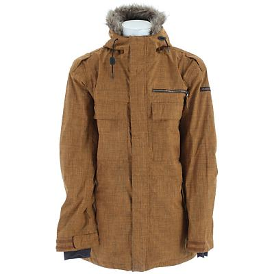 Cappel Magnificent Snowboard Jacket - Men's