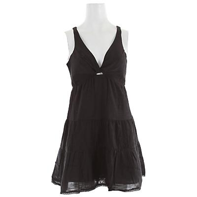 Billabong Love Bucket Dress - Women's