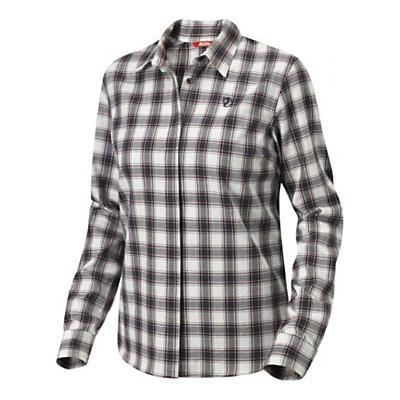 Fjallraven Women's Alpros Shirt