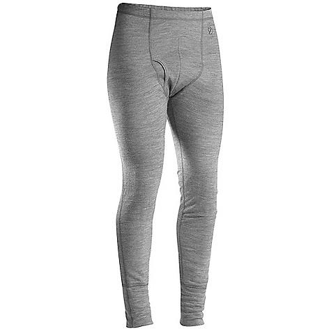 Fjallraven Base Trouser No. 3