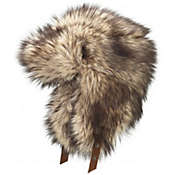 Fjallraven Fur on Fur Heater