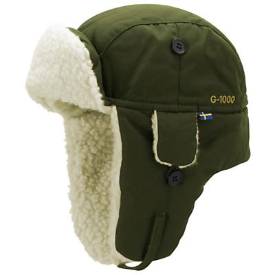 Fjallraven Kid's G-1000 Heater