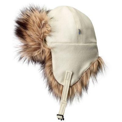Fjallraven Wool Heater
