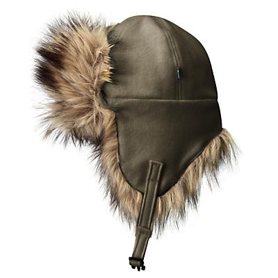 Fjallraven Wool Heater