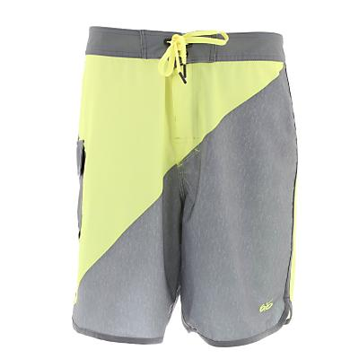 Nike Gym Boardshorts - Men's