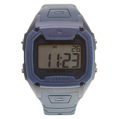 Freestyle Killer Shark Watch - Men's