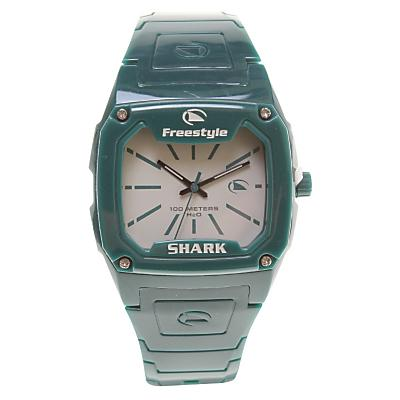 Freestyle Shark Classic Watch - Men's