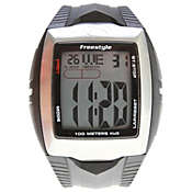 Freestyle Buzz 2.0 Watch - Men's