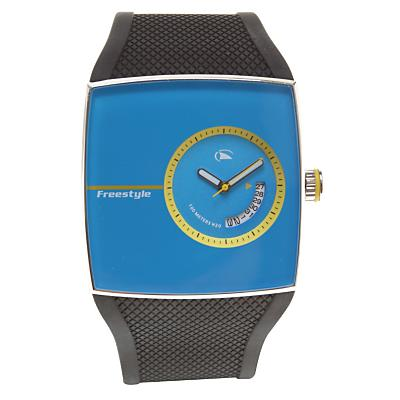 Freestyle The Karlton Watch - Men's