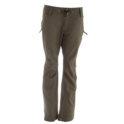 Cappel Take Over Snowboard Pants - Women's