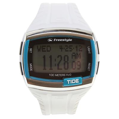 Freestyle Tide 4.0 Watch - Men's