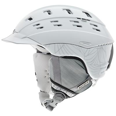 Smith Women's Variant Brim Helmet