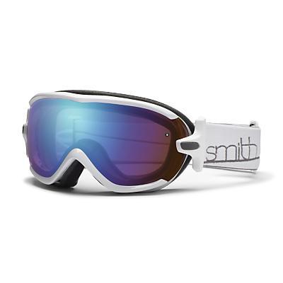 Smith Virtue Goggle