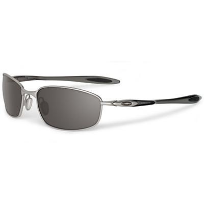 Oakley Blender Sunglasses