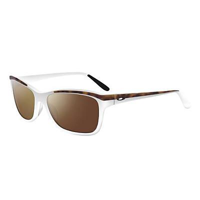 Oakley Women's Confront Sunglasses