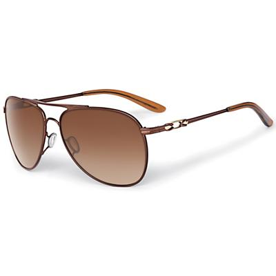 Oakley Women's Daisy Chain Sunglasses