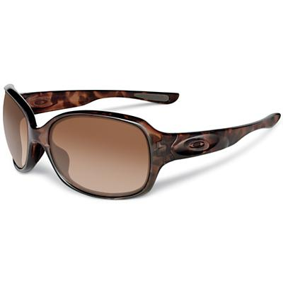 Oakley Women's Drizzle Sunglasses