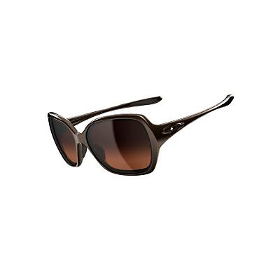 Oakley Women's Overtime Sunglasses