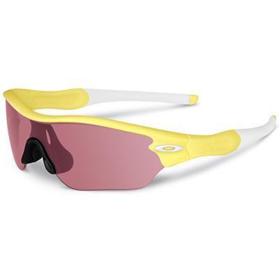 Oakley Women's Radar Edge Sunglasses