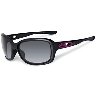 Oakley Women's Urgency Sunglasses