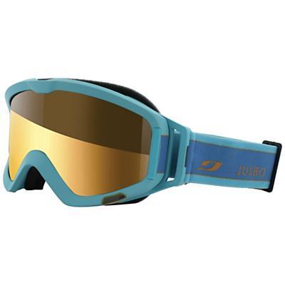Julbo Meteor Goggle