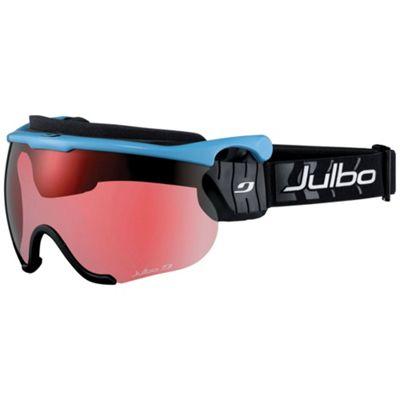 Julbo Sniper Goggles