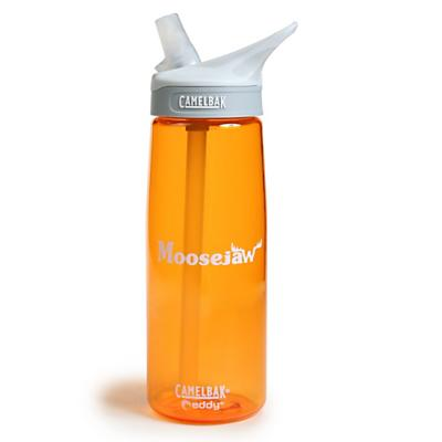 Moosejaw CamelBak Eddy .75L Water Bottle