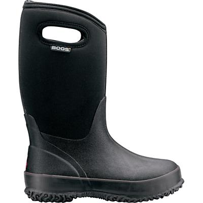 Bogs Kids' Classic Solids Boot