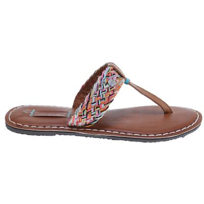 Roxy Mykonos Sandals - Women's