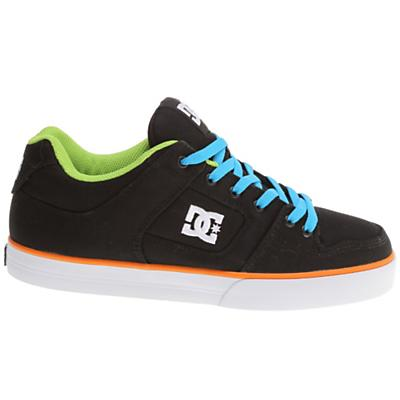 DC Pure TX Skate Shoes - Men's