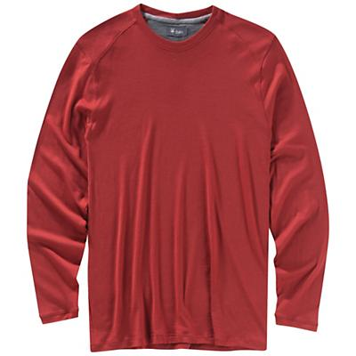 Ibex Men's Seventeen.5 Nelson Top