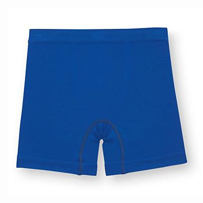 Ibex Men's Balance Boxer Brief